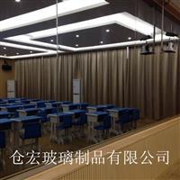 观摩室单向玻璃,上海仓宏玻璃制品有限公司,建筑玻璃,发货区:上海 上海 奉贤区,有效期至:2020-05-21, 最小起订:1,产品型号: