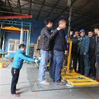 玻璃电动吸盘,天津市鼎安达玻璃有限公司,机械配件及工具,发货区:天津,有效期至:2020-02-20, 最小起订:1,产品型号: