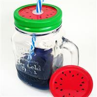 玻璃瓶把子杯喷色玻璃瓶,徐州梦飞玻璃制品有限公司,玻璃制品,发货区:江苏 徐州 徐州市,有效期至:2020-05-20, 最小起订:20000,产品型号: