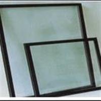 钢化中空玻璃-广州君康建材