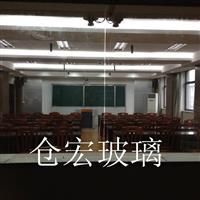 录播室演播室观摩室单向玻璃,上海仓宏玻璃制品有限公司,建筑玻璃,发货区:上海 上海 奉贤区,有效期至:2020-06-20, 最小起订:1,产品型号: