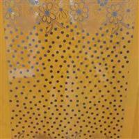 可钢化的钛金淋浴房玻璃,滕州市耀海玻雕有限公司,卫浴洁具玻璃,发货区:山东 枣庄 滕州市,有效期至:2021-02-23, 最小起订:1,产品型号: