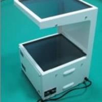 塑料、瓶胚应力检测仪SPET-801