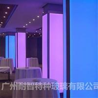 彩色导光玻璃智能光电玻璃,广州耐智特种玻璃有限公司,家电玻璃,发货区:广东 广州 白云区,有效期至:2020-01-15, 最小起订:1,产品型号: