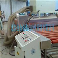 广东迪威2米5清洗机,北京合众创鑫自动化设备有限公司 ,玻璃生产设备,发货区:北京 北京 北京市,有效期至:2022-01-12, 最小起订:1,产品型号:
