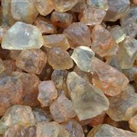 特种光学萤石矿
