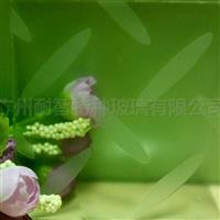 竹叶花纹防滑玻璃地板玻璃,广州耐智特种玻璃有限公司,建筑玻璃,发货区:广东 广州 白云区,有效期至:2020-01-15, 最小起订:1,产品型号: