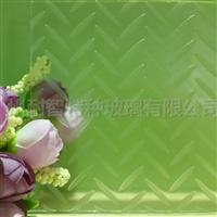 KTV酒吧舞厅八字条纹防滑玻璃,广州耐智特种玻璃有限公司,建筑玻璃,发货区:广东 广州 白云区,有效期至:2020-01-15, 最小起订:1,产品型号: