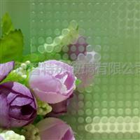 小圆点防滑玻璃苹果专卖店供应,广州耐智特种玻璃有限公司,建筑玻璃,发货区:广东 广州 白云区,有效期至:2020-01-15, 最小起订:1,产品型号: