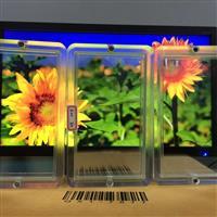 提供AR玻璃浸渍提拉法量产技术