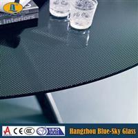 CE精简玻璃茶几,杭州蓝天安全玻璃有限公司,家具玻璃,发货区:浙江 杭州 杭州市,有效期至:2017-07-08, 最小起订:100,产品型号: