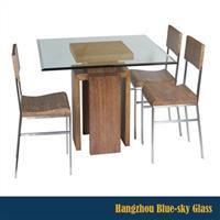 居家茶几玻璃,杭州蓝天安全玻璃有限公司,家具玻璃,发货区:浙江 杭州 杭州市,有效期至:2017-07-08, 最小起订:100,产品型号:
