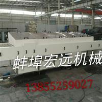 蚌埠玻璃清洗机供应,蚌埠市宏远机械设备有限公司,玻璃生产设备,发货区:安徽 蚌埠 蚌埠市,有效期至:2020-02-16, 最小起订:1,产品型号: