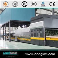 兰迪玻璃,钢化玻璃机器报价,洛阳兰迪玻璃机器股份有限公司,玻璃生产设备,发货区:河南 洛阳 洛阳市,有效期至:2020-05-27, 最小起订:1,产品型号:
