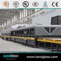 钢化玻璃机器_玻璃钢化设备,洛阳兰迪玻璃机器股份有限公司,玻璃生产设备,发货区:河南 洛阳 洛阳市,有效期至:2020-05-27, 最小起订:1,产品型号: