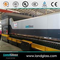 钢化玻璃机器、玻璃钢化设备,洛阳兰迪玻璃机器股份有限公司,玻璃生产设备,发货区:河南 洛阳 洛阳市,有效期至:2020-05-28, 最小起订:1,产品型号: