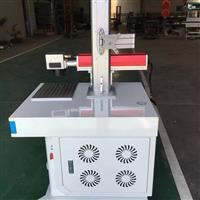 jtg-1高速光纖激光打標機