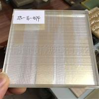 夹丝玻璃钢化夹胶玻璃 夹层玻璃,广州耐智特种玻璃有限公司,建筑玻璃,发货区:广东 广州 白云区,有效期至:2020-01-15, 最小起订:1,产品型号: