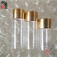 玻璃瓶工艺品瓶饮料瓶,徐州梦飞玻璃制品有限公司,玻璃制品,发货区:江苏 徐州 徐州市,有效期至:2020-11-29, 最小起订:20000,产品型号: