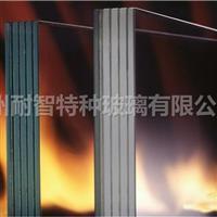 单片铯钾防火玻璃厂家定做加工,广州耐智特种玻璃有限公司,建筑玻璃,发货区:广东 广州 白云区,有效期至:2020-01-15, 最小起订:1,产品型号:
