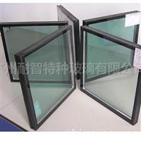 特种玻璃中空防雾电加热玻璃,广州耐智特种玻璃有限公司,建筑玻璃,发货区:广东 广州 白云区,有效期至:2021-01-03, 最小起订:1,产品型号: