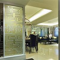 彩色玻璃图案 酒店背景艺术玻璃,广州耐智特种玻璃有限公司,装饰玻璃,发货区:广东 广州 白云区,有效期至:2021-01-02, 最小起订:1,产品型号: