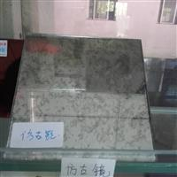 廣東仿古鏡供應價格
