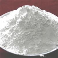 超細白云石粉,涂料用白云石粉