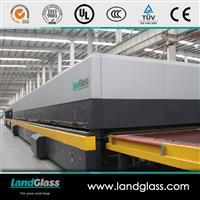 天津钢化炉厂家 天津钢化炉,洛阳兰迪玻璃机器股份有限公司,玻璃生产设备,发货区:河南 洛阳 洛阳市,有效期至:2020-06-03, 最小起订:1,产品型号: