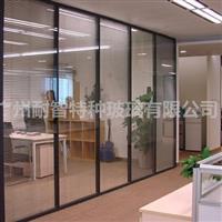 中空百叶玻璃 特种玻璃,广州耐智特种玻璃有限公司,建筑玻璃,发货区:广东 广州 白云区,有效期至:2020-01-15, 最小起订:1,产品型号: