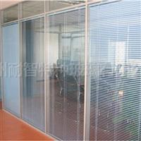办公室玻璃 中空百叶玻璃,广州耐智特种玻璃有限公司,建筑玻璃,发货区:广东 广州 白云区,有效期至:2020-01-15, 最小起订:1,产品型号: