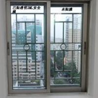 3M玻璃贴膜改造的六个优点
