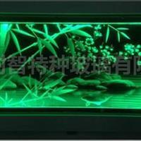 激光内雕玻璃水晶内雕玻璃,广州耐智特种玻璃有限公司,装饰玻璃,发货区:广东 广州 白云区,有效期至:2020-01-15, 最小起订:1,产品型号: