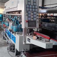 二手玻璃双边磨厂家,北京鑫旺达机械设备有限公司,玻璃生产设备,发货区:北京 北京 北京市,有效期至:2018-08-18, 最小起订:1,产品型号: