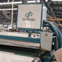 二手玻璃清洗机价格,北京鑫旺达机械设备有限公司,玻璃生产设备,发货区:北京 北京 北京市,有效期至:2018-08-18, 最小起订:1,产品型号: