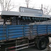 北京二手玻璃斜边机,北京鑫旺达机械设备有限公司,玻璃生产设备,发货区:北京 北京 北京市,有效期至:2018-08-18, 最小起订:1,产品型号: