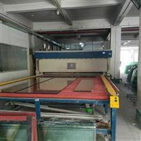 09年北玻钢化炉价格,北京鑫旺达机械设备有限公司,玻璃生产设备,发货区:北京 北京 北京市,有效期至:2018-08-18, 最小起订:1,产品型号: