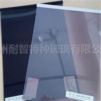 智能调光贴膜雾化调光膜,广州耐智特种玻璃有限公司,化工原料、辅料,发货区:广东 广州 白云区,有效期至:2020-01-15, 最小起订:1,产品型号: