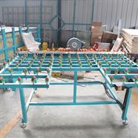水式砂带磨边机,天津市鼎安达玻璃有限公司,玻璃生产设备,发货区:天津,有效期至:2021-07-15, 最小起订:1,产品型号: