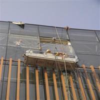 广州番禺市桥更换钢化玻璃
