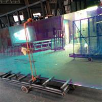 炫彩玻璃 艺术玻璃 幻彩玻璃生产直销厂家,广州耐智特种玻璃有限公司,装饰玻璃,发货区:广东 广州 白云区,有效期至:2020-01-15, 最小起订:1,产品型号: