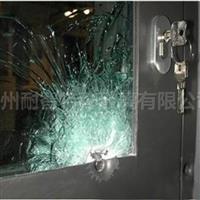 防弹玻璃保险柜玻璃钢化玻璃,广州耐智特种玻璃有限公司,建筑玻璃,发货区:广东 广州 白云区,有效期至:2020-01-15, 最小起订:1,产品型号: