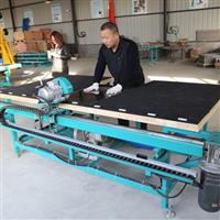 气浮式除膜机,天津市鼎安达玻璃有限公司,机械配件及工具,发货区:天津,有效期至:2021-05-14, 最小起订:1,产品型号:
