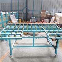 水式砂带机,天津市鼎安达玻璃有限公司,玻璃生产设备,发货区:天津,有效期至:2021-07-14, 最小起订:1,产品型号: