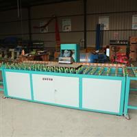 L-03双磨头磨边机,天津市鼎安达玻璃有限公司,玻璃生产设备,发货区:天津,有效期至:2021-07-14, 最小起订:1,产品型号:
