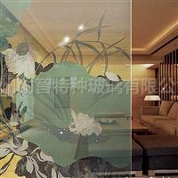 艺术玻璃夹丝玻璃装饰玻璃,广州耐智特种玻璃有限公司,装饰玻璃,发货区:广东 广州 白云区,有效期至:2020-01-15, 最小起订:1,产品型号:
