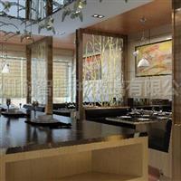 夹丝玻璃特种玻璃装饰玻璃,广州耐智特种玻璃有限公司,装饰玻璃,发货区:广东 广州 白云区,有效期至:2020-01-15, 最小起订:1,产品型号: