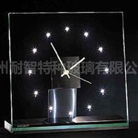 发光玻璃广州耐智特种玻璃,广州耐智特种玻璃有限公司,其它,发货区:广东 广州 白云区,有效期至:2020-01-15, 最小起订:1,产品型号: