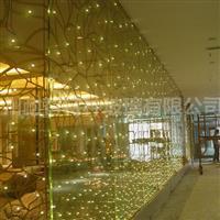 发光玻璃特种玻璃建筑玻璃,广州耐智特种玻璃有限公司,建筑玻璃,发货区:广东 广州 白云区,有效期至:2020-01-15, 最小起订:1,产品型号: