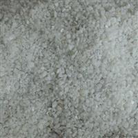供應填料用白云石粉,白云石砂